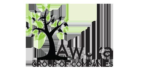 Awura Group of Companies